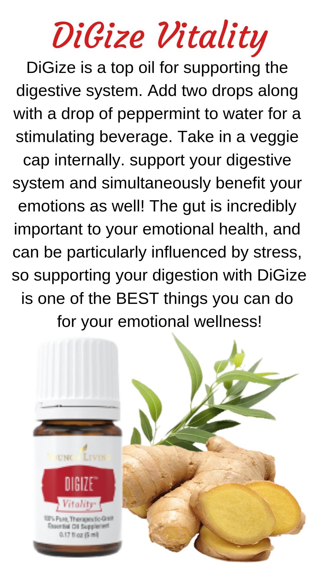 digize-vitality-story-card
