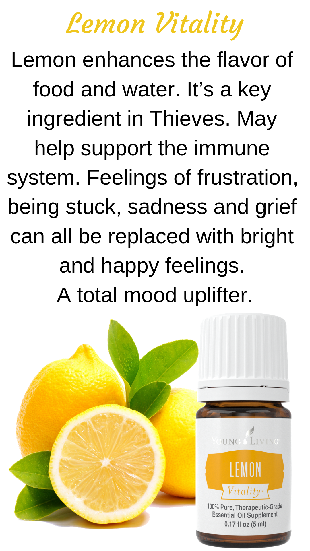 lemon-vitality-story-card
