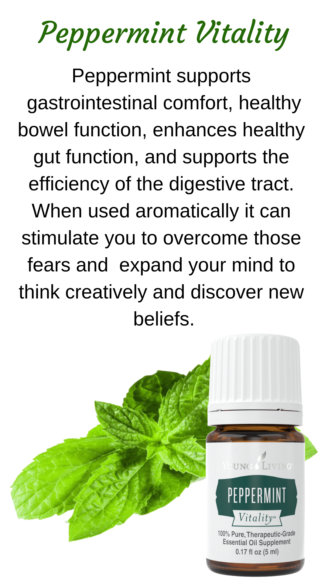 peppermint-vitality-story-card
